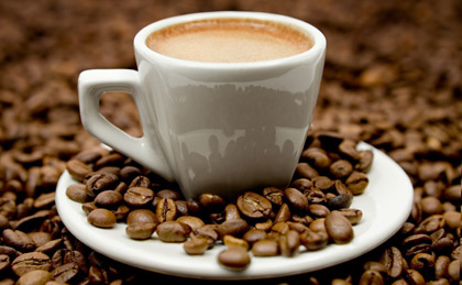 Можно кофе при диете