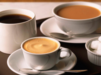 Можно ли кофе при диете?